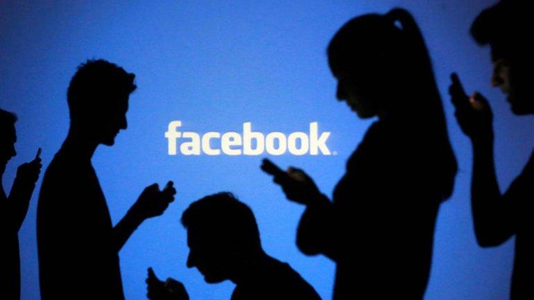 Adictos a redes sociales son iguales al  pity alvarez