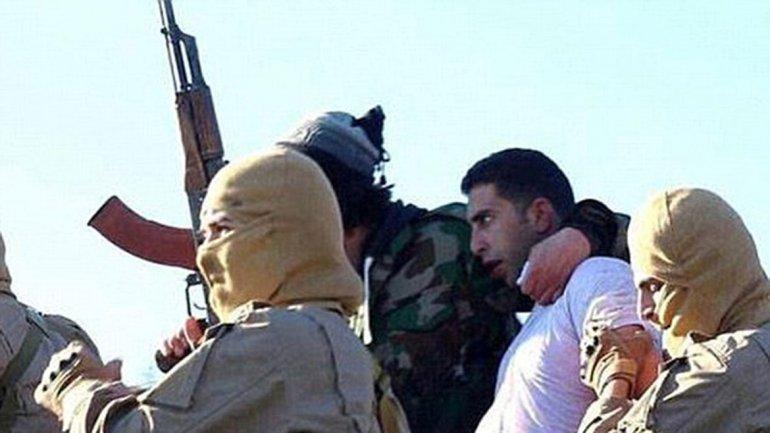 jordania-advierte-si-matan-a-nuestro-piloto-colgaremos-a-todos-los-prisioneros-de-isis