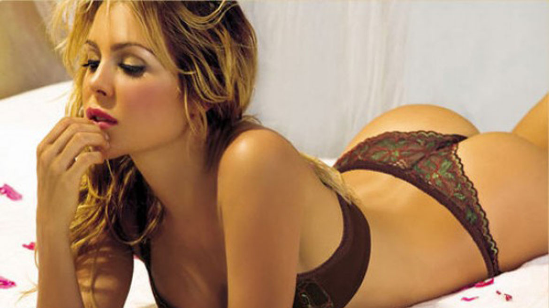 colombianas mamacitas putas de fotos