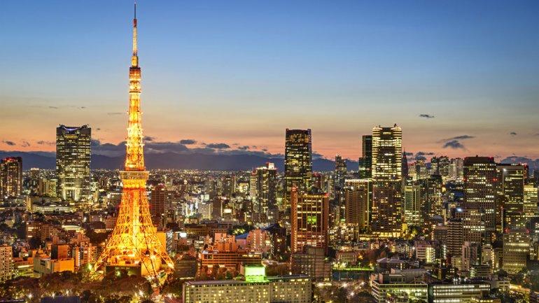 Las mejores ciudades gay del mundo