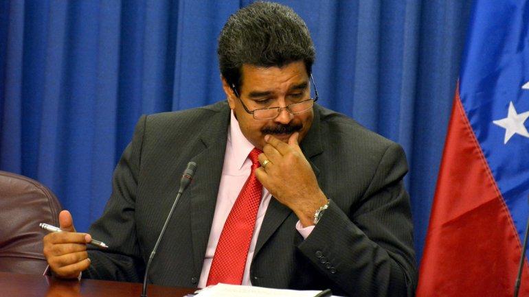 Venezuela como amenaza a la seguridad nacional: qué factores evalúan los Estados Unidos