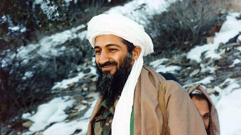 Osama Bin Laden pidió destinar la mayor parte de su fortuna a la yihad global