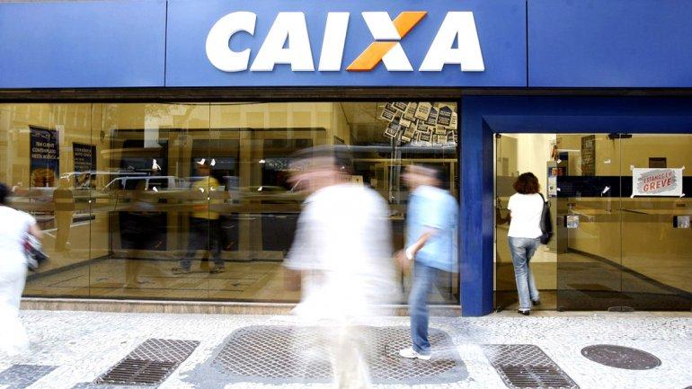 Otra empresa estatal de Brasil está envuelta en un desvío de 32 millones de dólares