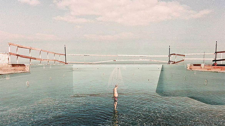 Foto finalista de Luca Laghetti, Italia