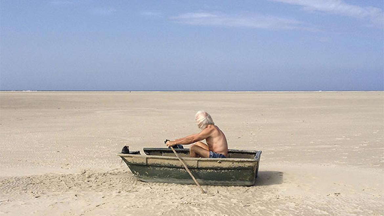 Foto finalista de Carla Vermeend, Holanda