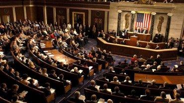 La Cámara de Representantes aprobó por unanimidad la resolución de considerar las atrocidades de ISIS como genocidio