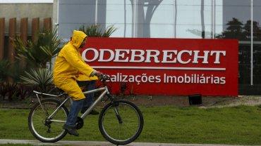 Odebrecht es un conglomerado brasileño que actúa en 28 países