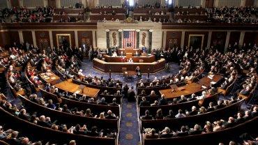 El Senado estadounidense aprobó extender las sanciones contra funcionarios venezolanos