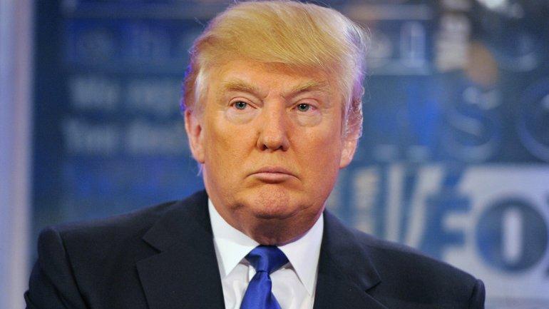 Pese al escándalo, Donald Trump crece en la interna republicana y se acerca a Jeb Bush