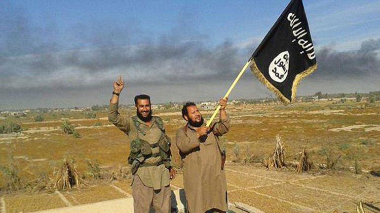 El Estado Islámico ejecutó a más de 3.000 personas en Siria desde junio del año pasado
