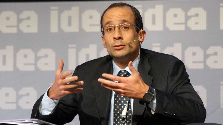 Marcelo Odebrecht renunció a la presidencia de su empresa en diciembre pasado, tras pasar 6 meses preso bajo cargos de corrupción