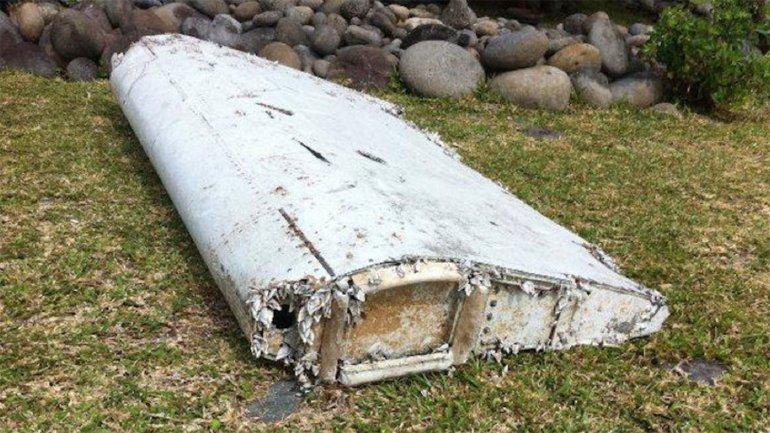 El misterio del Malaysia MH370 - Página 9 0013083465