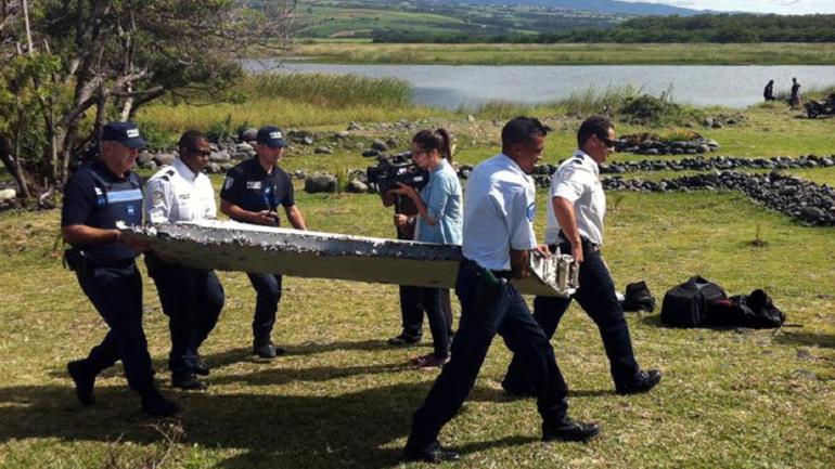 El misterio del Malaysia MH370 - Página 9 0013083488