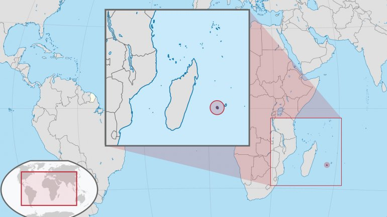 El misterio del Malaysia MH370 - Página 9 0013083551
