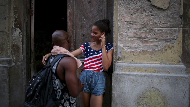 las mejores putas prostitutas en cuba