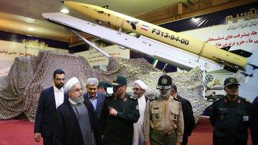 Crece la preocupación en Israel por el levantamiento de las sanciones contra Irán