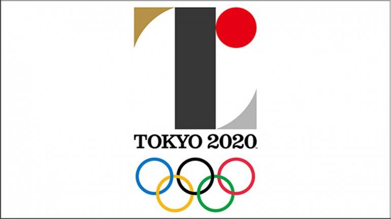 Descartan logo de Tokio 2020 por acusaciones de plagio