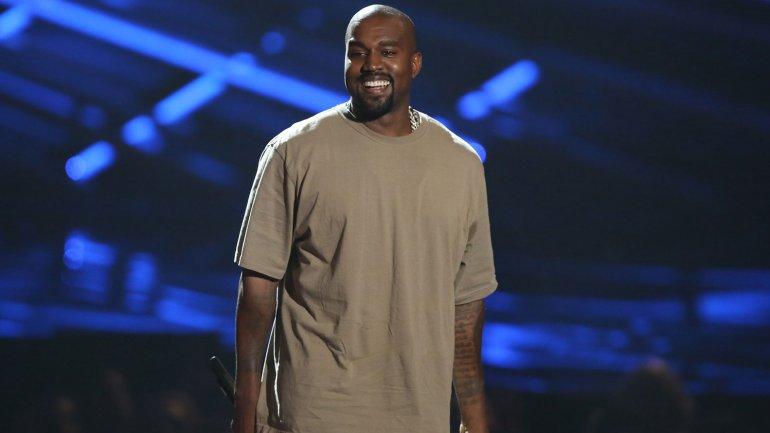 El rapero Kanye West ofendió a Taylor Swift en su sencillo Famous y recibió una insólita respuesta
