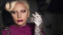Lady Gaga interpretaráa la condesa Elizabeth