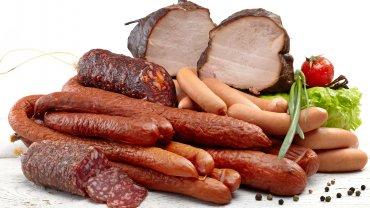La Organización Mundial de Salud alertó sobre las consecuencias cancerígenas que podrían tener los embutidos y las carnes en general