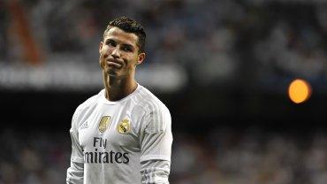 Cristiano Ronaldo desmintió todas estas informaciones a través de su vocero oficial