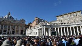 La Santa Sede en la mira por investigaciones de gastos excesivos