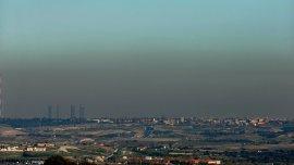 Desde el martes rige un protocolo por la contaminación ambiental
