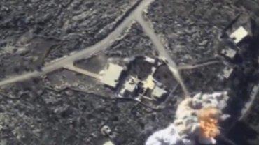Estados Unidos acusa a Rusia de haber estropeado los diálogos de paz en la oposición y el régimen sirio