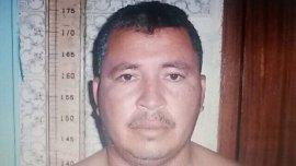 Juan Manuel Díaz fue asesinado el miércoles por la noche durante un acto opositor