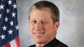 El Policía que falleció en el tiroteo