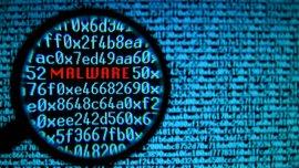 El malware permite acceder a los datos personales de los afectados