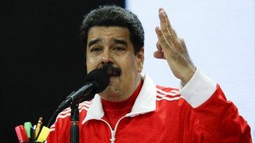 Nicolás Maduro anunciará cambios en su gabinete