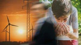 En París se desarrolla la COP21, la cumbre del cambio climático