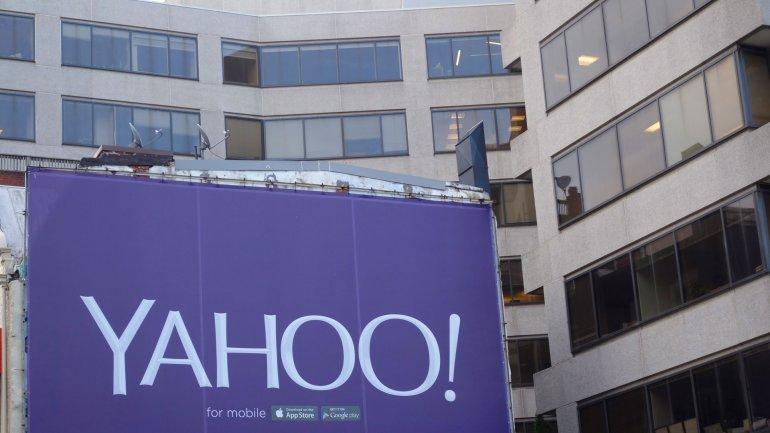 Analistas han conjeturado queVerizon, AT&T y Comcastpodrían estar interesadas en adquirir el negocio principal de Yahoo, a pesar deaños de deterioro.