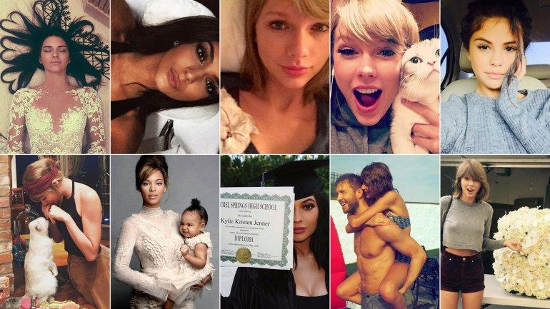 De ahora en adelante, elorden de la sección de noticiasdestacará los contenidos más relevantes para cada usuario en Instagram