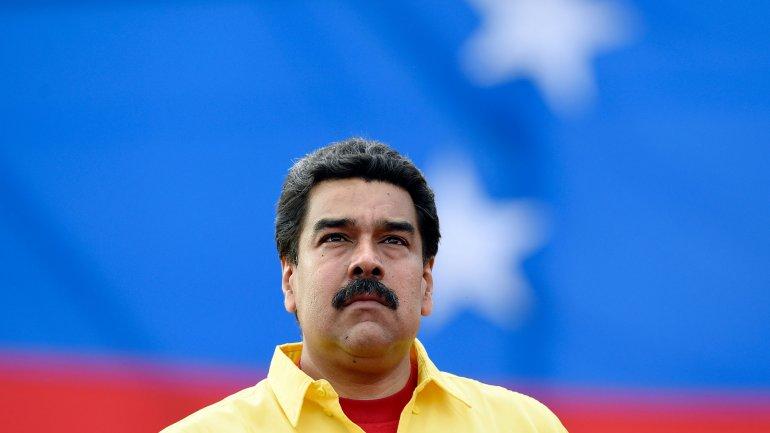 Un editorial de The Atlantic afirma que Venezuela es una dictadura disfrazada de democracia