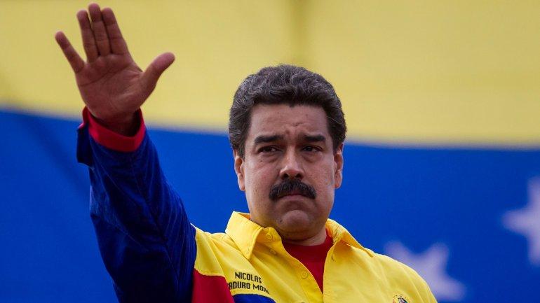 Indignación popular ante la ausencia de cafeteras en Media Markt Venezuela
