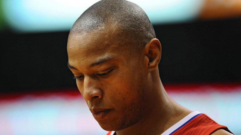 El jugador de la NBA que quería ser narcotraficante
