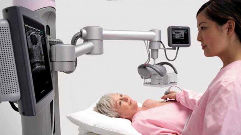 El tratamiento personalizado permitirá identificar las mutaciones del cáncer en cada paciente