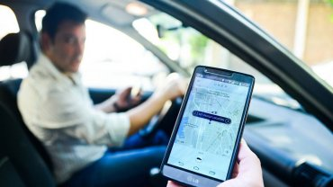 Se espera que en los próximos días el Condado de Miami-Dade entregue licencias para los 10.000 vehículos Uber