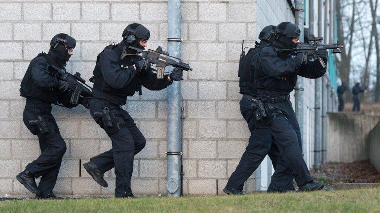 Viena alertó a varios países de Europa sobre posibles actos terroristas en diferentes ciudades