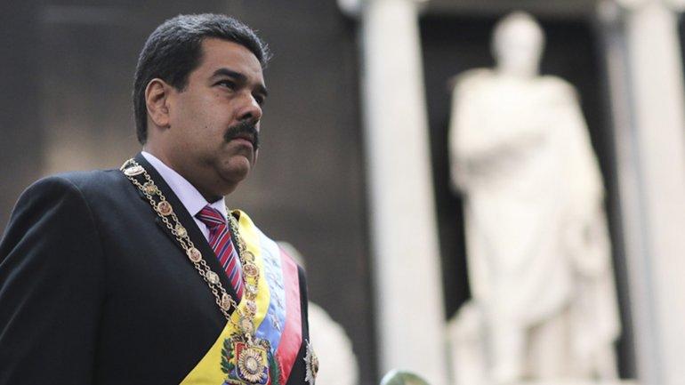 Analistas coinciden en que Nicolás Maduro apuesta pordesmantelarlas instituciones democráticas