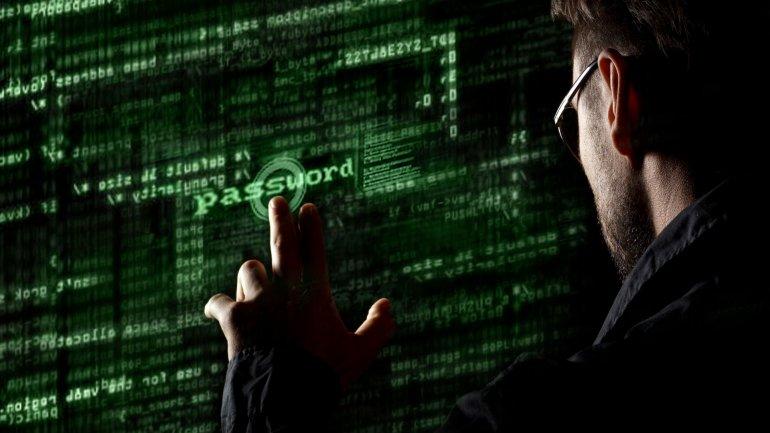 Israel sufrió uno de los peores ataques cibernéticos