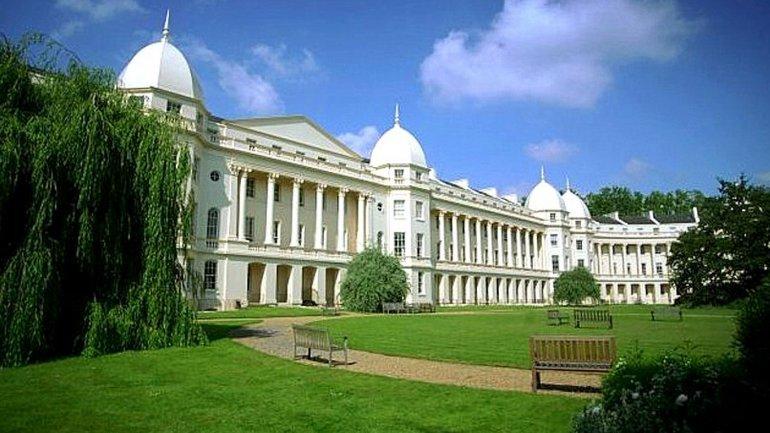 London Business School, la número uno de las instituciones internacionales