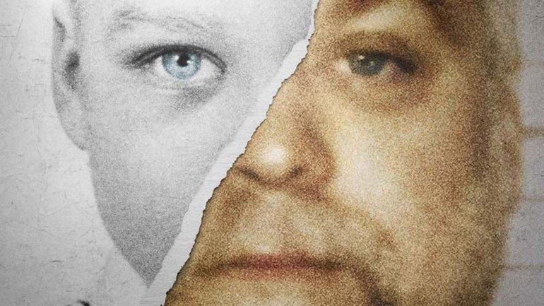 Steven Avery, es el protagonista del documental Making a Murderer de Netflix
