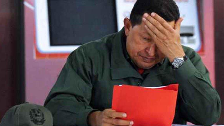 Las autoridades norteamericanas aseguran que el gobierno de Hugo Chávez ocultó a Hakim Mohamed Ali Diab Fattah