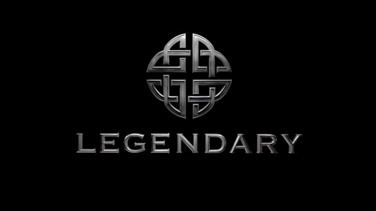 Wanda compró Legendary Entertainment