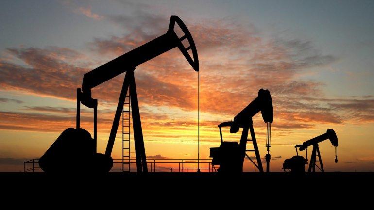 Irán está preocupada por los precios del petróleo