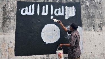 ISIS debutó en Indonesia con un atentado que se cobró siete vidas