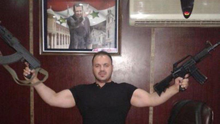 Videos de torturas a civiles y opositores fueron publicados por ellos mismos en las redes sociales